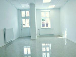 Prenájom kancelárskych priestorov v blízkosti City Arény v Trnave