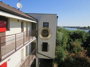 3 izbový byt v Senci na prenájom, Štúrova ul., parkovacie miesto, novostavba