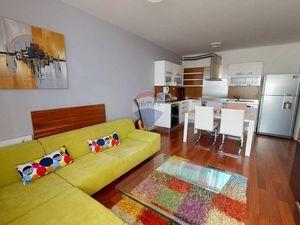 ✅ 3-izbový rodinný byt v skvelej lokalite oproti ZOO