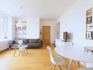 HERRYS - Na prenájom moderný a priestranný 2izbový byt v projekte Panorama City