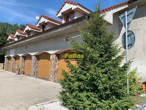 Pallas  PREDAJ domu s variabilným využitím