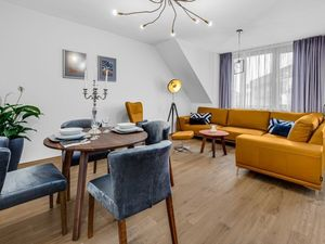 REZERVOVANÝ Výnimočný, luxusný a nový 3i byt v Ružinove