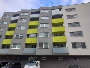 Directreal ponúka NA PREDAJ 2. iz. byt v NOVOSTAVBE vrátane zariadenia a parkovacieho státia v lukra