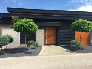 Na predaj LUXUSNÝ rodinný dom - postavený v modernom balijskom štýle!