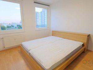 Slnečný 2i byt s balkónom, kolaudácia 2008, Zadunajská cesta