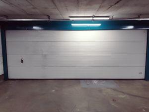 Uzamykateľné garážové miesto (ŽILINSKÁ)