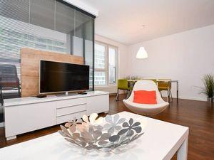 Útulný 3-izbový byt v komplexe Viktória