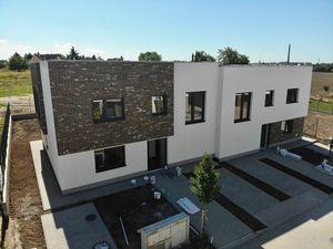 ☼ NA PEKNOM POLI ☼ 4 izbový byt s terasou a 2 parkovacími miestami - SKOLAUDOVANÉ