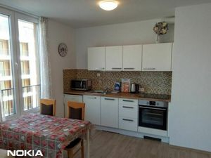 Prenájom 2 izbový byt NOVOSTAVBA, Bajkalská ulica, BA II Ružinov