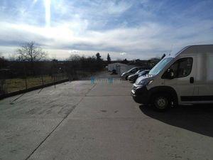MAXFIN REAL - Prenájom -SKLAD a/alebo KANCELÁRIE +vyhradené parkovanie
