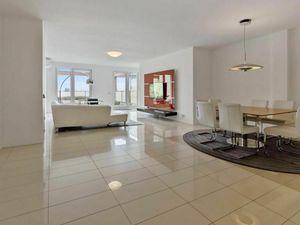 Veľkometrážny 2 izbový byt (133 m2) s terasou (77 m2) na Kolibe