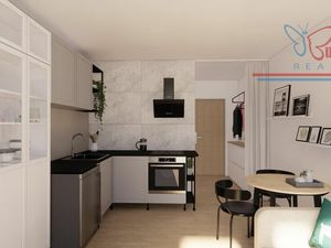 P R E D A J   apartmán Ondavská ulica s pivnicou