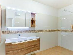 M. SCHNEIDERA - TRNAVSKÉHO - nadštandardný 3-izb byt - Dúbravka