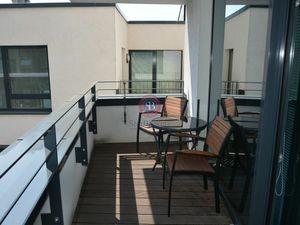 StarBrokers - Prenájom exkluzívne za výbornú cenu - 2-izbový kompletne zariadený byt v exkluzívnom p