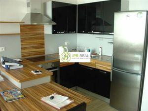 2-izb. byt v novostavbe III Veže na Bajkalskej ul. v Novom Meste