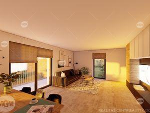 (9_4) 3-izbový byt v projekte Living Park Svit