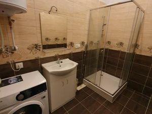 Predáme 2 izbový byt  - Čierny Brod
