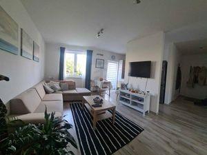 Directreal ponúka Pekný 2 izbový byt v novostavbe