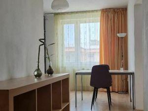Prenájom NOVOSTAVBA 2 izbový byt, ulica Na križovatkách, Bratislava II Ružinov