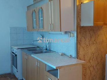 TIMA Real ponúka 1 izb. byt Hospodárska ul.