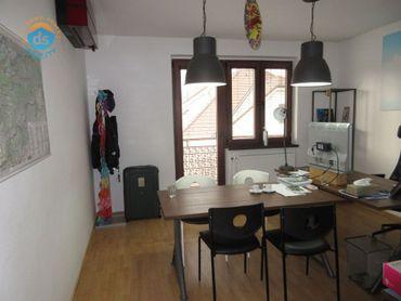 Na prenájom tri kancelárie, 20 m2, 20m2 a 14 m2 aj jednotlivo v širšom centre Piešťan