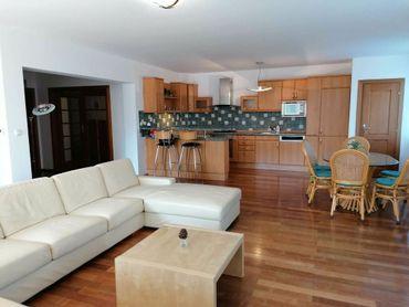 BA I.Staré mesto - 4 izbový byt na Drotárskej ceste