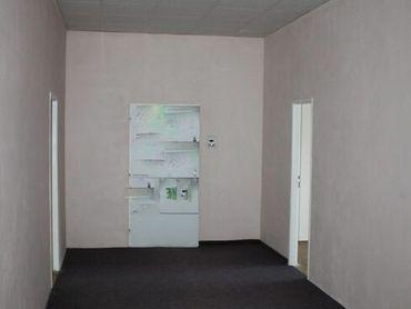 Kancelária  na prenájom: 41 m2, Trenčín, Gen.M.R.Štefánika / širšie centrum