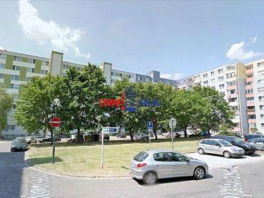 Hľadám 1. izbový byt na kúpu v lokalite Bratislava – Podunajské Biskupice