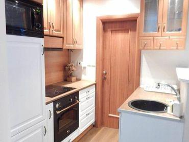 SENEC - pekný nízkonákladový 2 izb. byt - zariadenie bytu v cene !!!