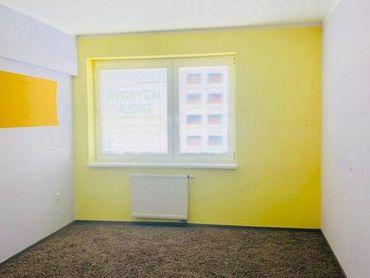 Kancelárske priestory na prenájom, Centrum, Prievidza