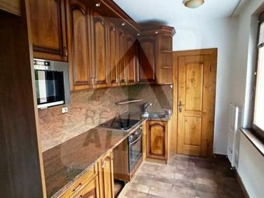 4-izbový byt na prenájom, Priekopa, Martin