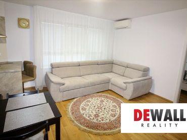 VIDEOnovinka: Prenájom 2izb.bytu v novostavbe Meinl residence s garážovým státím za výbornú cenu!
