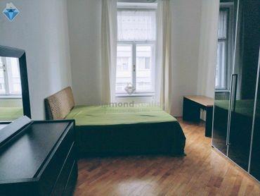 Na predaj 3-izbový byt 96 m2, Mlynská, Staré Mesto, Košice I