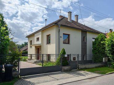 DELTA    Predaj ziskového Rodinného apartmánového domu, Demänová, Liptov-JASNÁ Nízke Tatry, 800m2