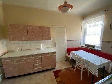 Predaj- 3 izbový tehlový byt priamo v centre s lodžiou Nové Zámky