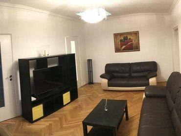 Prenájom 3 izbový byt, Bratislava - Ružinov, Exnárova ul.