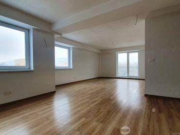 REZERVÁCIA - Predaj 3-izbový byt, Žilina - Cena: 193.000 €