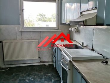 Kuchárek-real: REZERVOVANÉ, Predáme 3-izbový byt v centre Dunajskej Stredy, ul. Radničné nám.