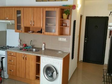 Prenájom zariadený 1 izb. byt v Nitre, Nábrežie mládeže