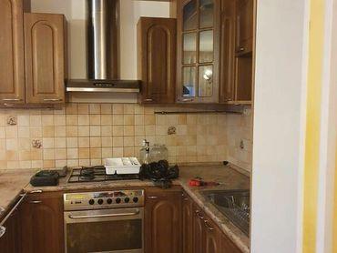 Ponúkam na predaj 3-izbový byt pražského typu na Furči.