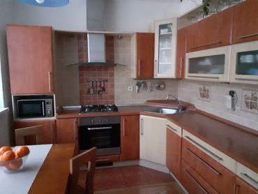 3 izb. priestranný byt na starom Juhu ZNÍŽENÁ CENA