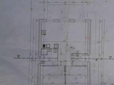 Predaj 3i rodinný dom vo výstavbe v Šamoríne