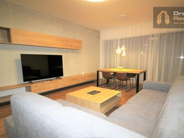 Novostavba - 3 izbový byt  WellPark