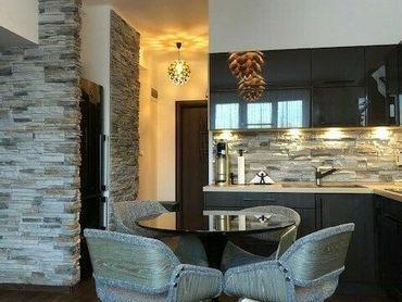 3 izbový moderný byt, Liptovská, Apollo BC
