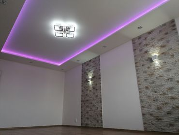 3 izb. byt v  Prešove,  ul.Mukačevska,Prešov