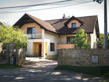 Rodinný dom v Prešove na predaj