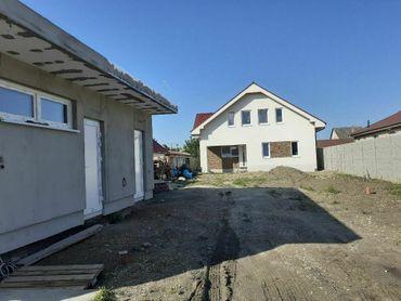 Predaj 4i rodinného domu v Gabčíkove