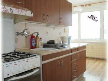 3 izbový byt 64 m2 + LOGGIA predaj Banská Bystrica Fončorda blízko Kyjevského námestia
