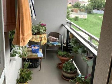 Na predaj 3 izbový byt blízko centra v Trnave