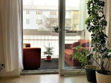 Praktický 3i byt – Staré mesto, Wilsonova ulica, energie + internet v cene